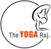 The Yoga Raj Yoga Online